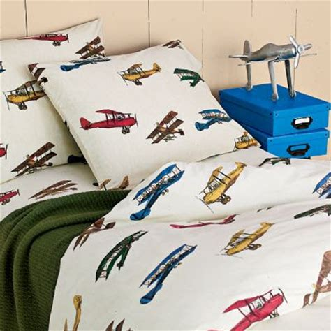 toddler airplane room ideas airplane toddler bedding toddler room