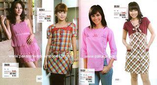 Baju Anak Gw Fashion Gw 121b fashion cewek modern