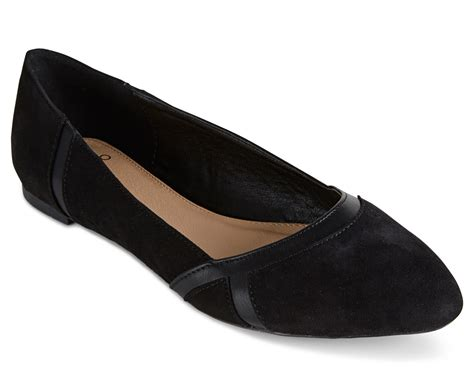 chicos shoes novo s chico flat shoes black great daily deals