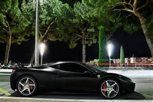 matte black 458 in 1 madwhips