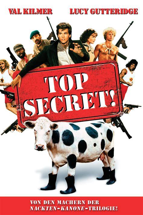 film motivasi seperti top secret top 10 mejores pel 237 culas de risa de los 80 sinentradas com