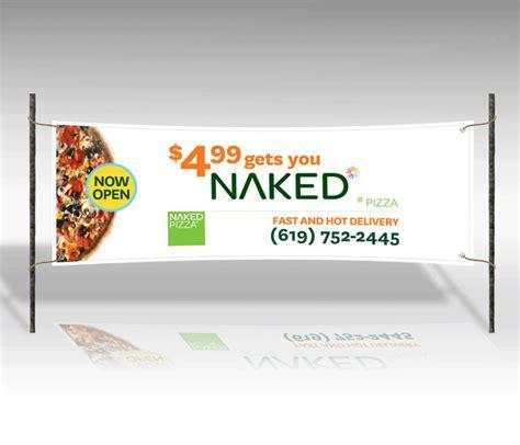 mockup design banner advertising agency san diego san diego