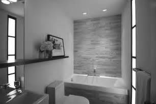 Contemporary Small Bathroom Modern Small Bathroom Design Hd Images Tjihome