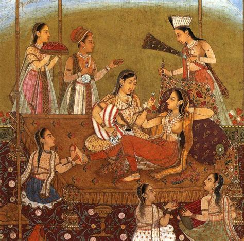 kama sutra the art of love making