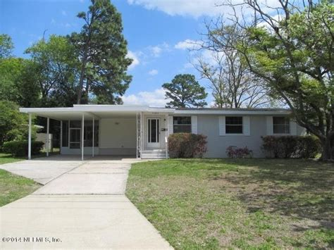 houses for sale 32218 11215 soforenko dr jacksonville florida 32218 foreclosed home information