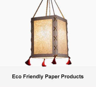 How To Make Eco Friendly Paper Bags - handmade paper products paper bags manufacturers thane india