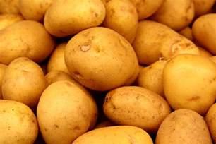 potatoes picture free photograph photos domain