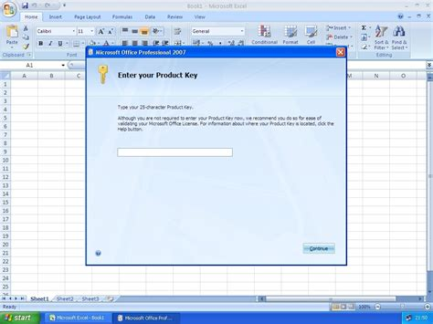 Product Key For Microsoft Office by Free Sofware Keygen
