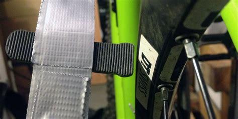fahrrad felge hat eine acht rad eiert fahrrad automobil bau auto systeme
