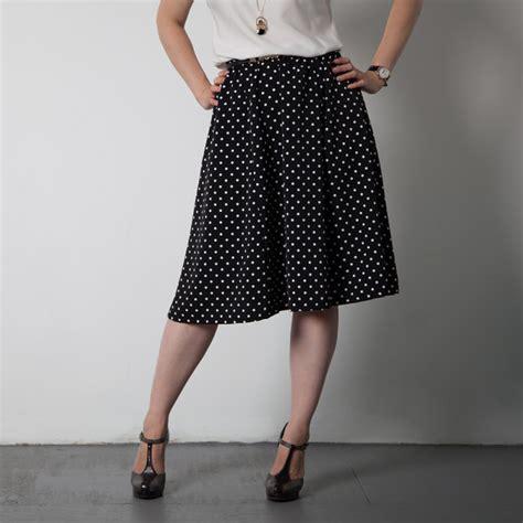 pattern simple elastic waist skirt introducing the next pattern the rae skirt sewaholic