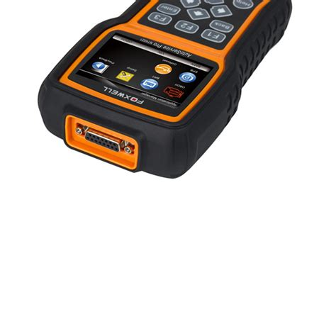 reset battery tool foxwell nt4021 autoservice tool including oil light reset