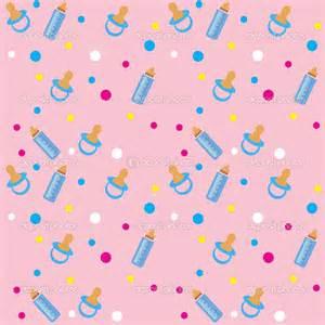 baby background wallpapersafari