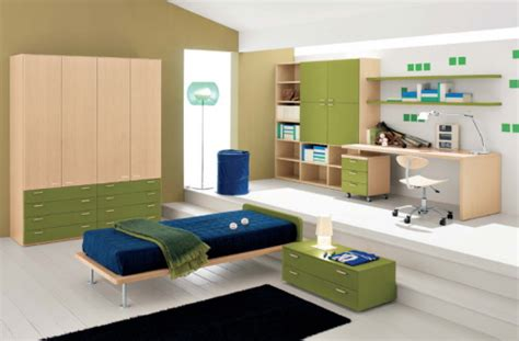 kids bedroom furniture ideas kids bedroom furniture 50 decorating ideas image gallery