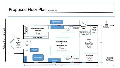 museum floor plan requirements 100 floor plan museum 100 museum floor plan