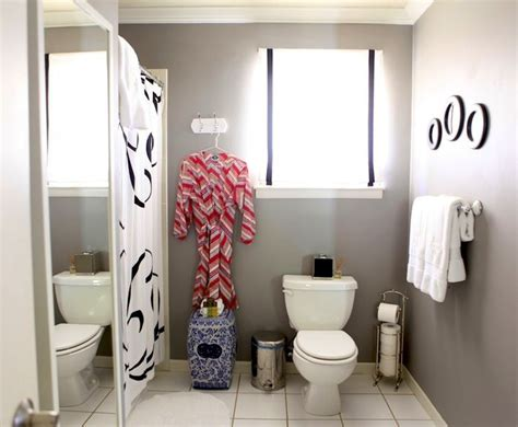 bathroom decor house bathroom ideas