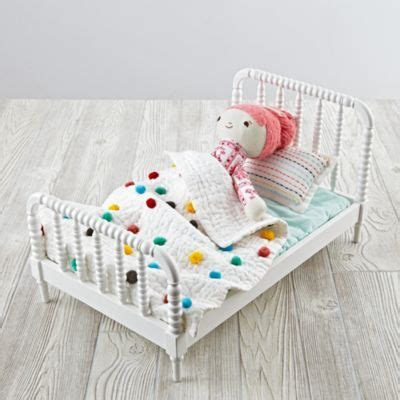jenny lind doll bed 25 best ideas about doll bedding on pinterest doll beds