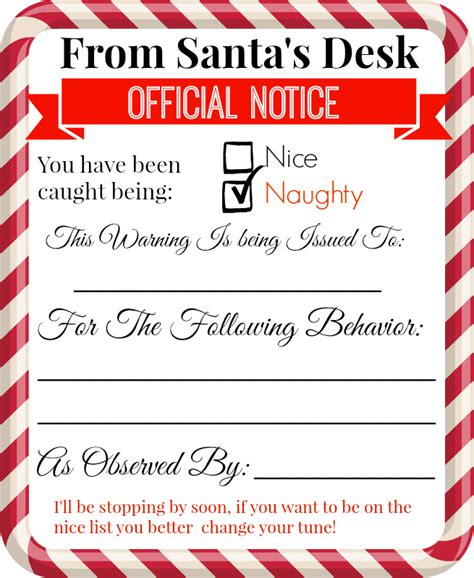 printable elf sick note free printable elf on the shelf notes elves free