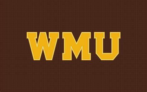 downloads social media  wmu western michigan university