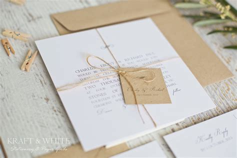 Wedding Invitation Stationery Sets by Amazing Wedding Stationery Sets Wedding Invitation Set