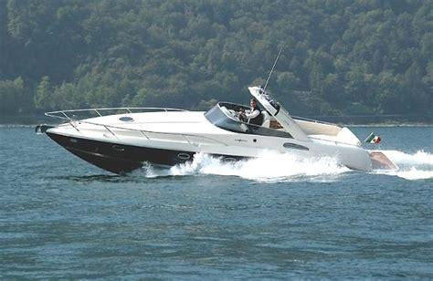 motor boat hire of motorboats at lake como my lake como