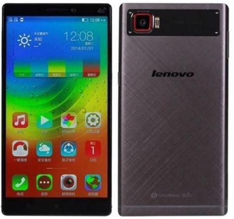 Hp Lenovo K920 Vibe Z2 Pro lenovo vibe z2 pro k920 price and specifications