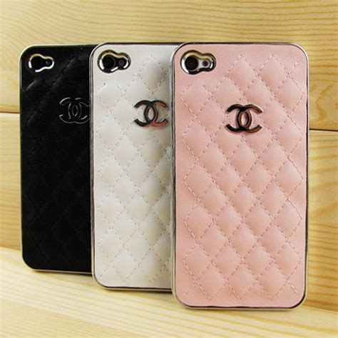 Chanel アイフォン5s に対する画像結果