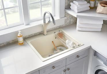 blanco liven laundry sink blanco liven laundry sink blanco