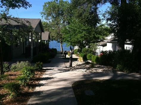 cottages of clear lake 301 moved permanently