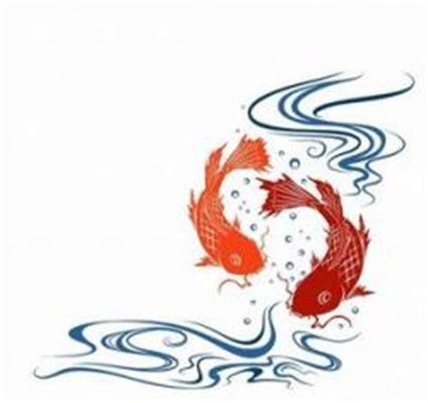 koi fish tattoo swimming direction koi fish tattoos meanings