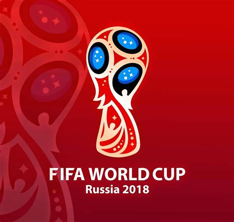 d world cup 2018 cameroon to play against algeria nigeria and zambia for