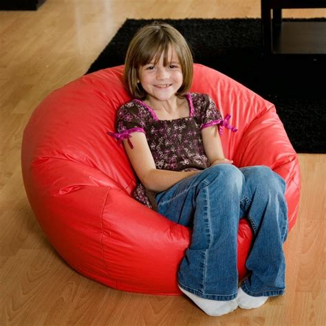 toddler bean bag chair recommended toddler bean bag chair home design and