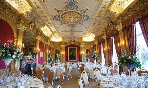 wedding ceremony venues uk hylands estate wedding venue my afro caribbean wedding planning uk