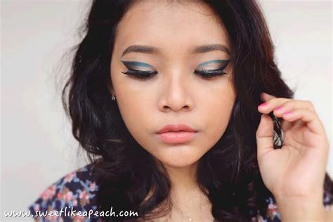 Harga Pac Eyeliner Liquid ririeprams indonesia pac liquid eyeliner