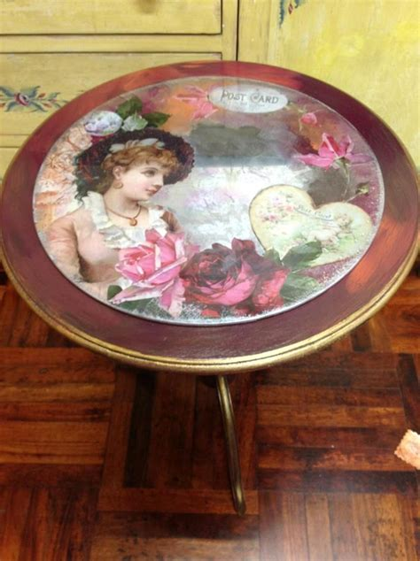 decoupage objects decoupage objects 28 images how to paint and decoupage