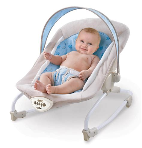 baby swing with vibration vibrating bouncer seat promotion shop for promotional
