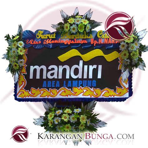 Karangan Bunga Artificial Tinggi 120 Cm toko karangan bunga papan meja steek werk di kota