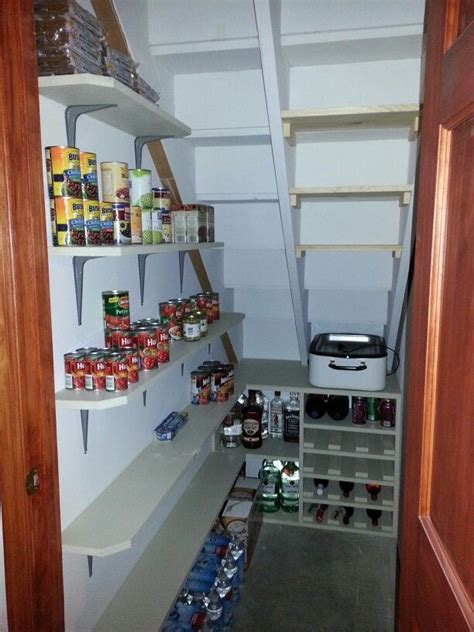 25 best ideas about stair storage on