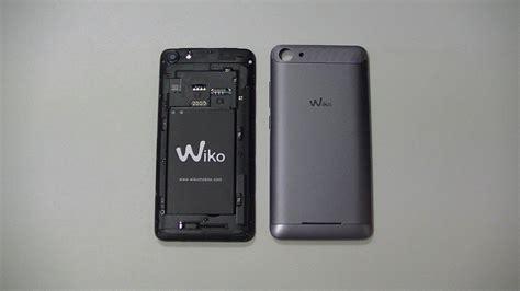 Wiko Jerry test du wiko jerry pas cher mais pas 4g top for phone