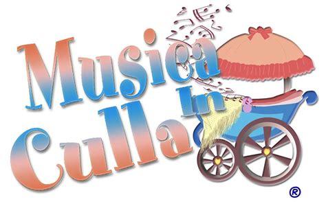 musica in culla roma copy of culla con scritta