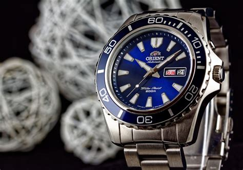 best watches the best dive watches in 2018
