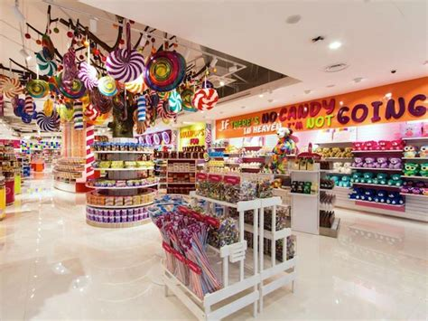 are shops open new year in singapore shops in singapore where to buy chocolates