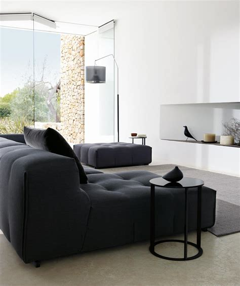 tufty too sofa b b italia tufty too sofa