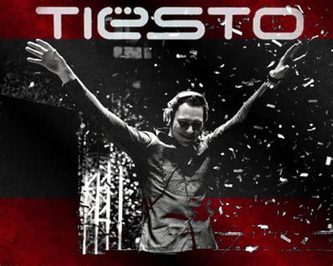 dj tiesto everything dj tiesto wallpaper be your own dj with the right dj mixer