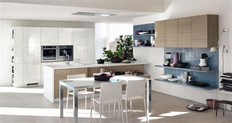 cucine moderne scavolini 2014 cucine scavolini 2014 5 design mon amour