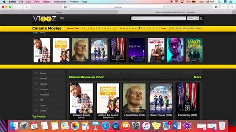 top 5 website streaming movies 2014 youtube top 5 free movie and tv streaming websites youtube