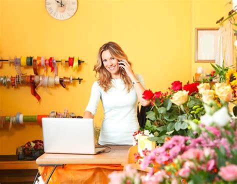 membuat usaha kecil jadi besar 4 peluang usaha rumahan modal kecil untung besar