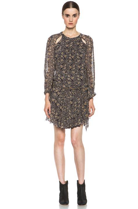 Ciqie Shop Dress Maroon Wd Murah image gallery l etoile dresses