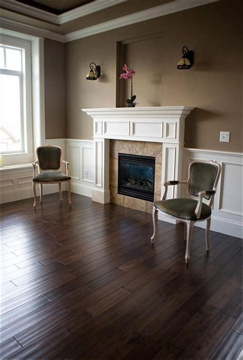best 25 maple hardwood floors ideas on maple flooring hardwood floors and maple