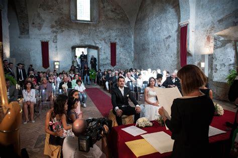 comune di firenze ufficio matrimoni primo matrimonio civile al bastione san gallo lo sposo 232