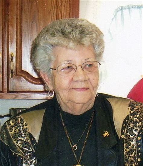 obituary for maryann baldwin helgeson funeral home